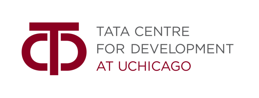 JOB POST: Research Manager & Associate Director at Tata Centre for Development [Delhi]: Apply by Apr 3