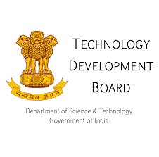 Technology Development Board Fighting with Covid-19