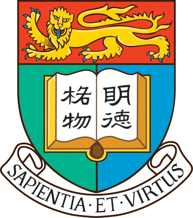 Course on Epidemics II by The University of Hong Kong [Supplementary COVID-19 Module, Online]: Enroll Now!
