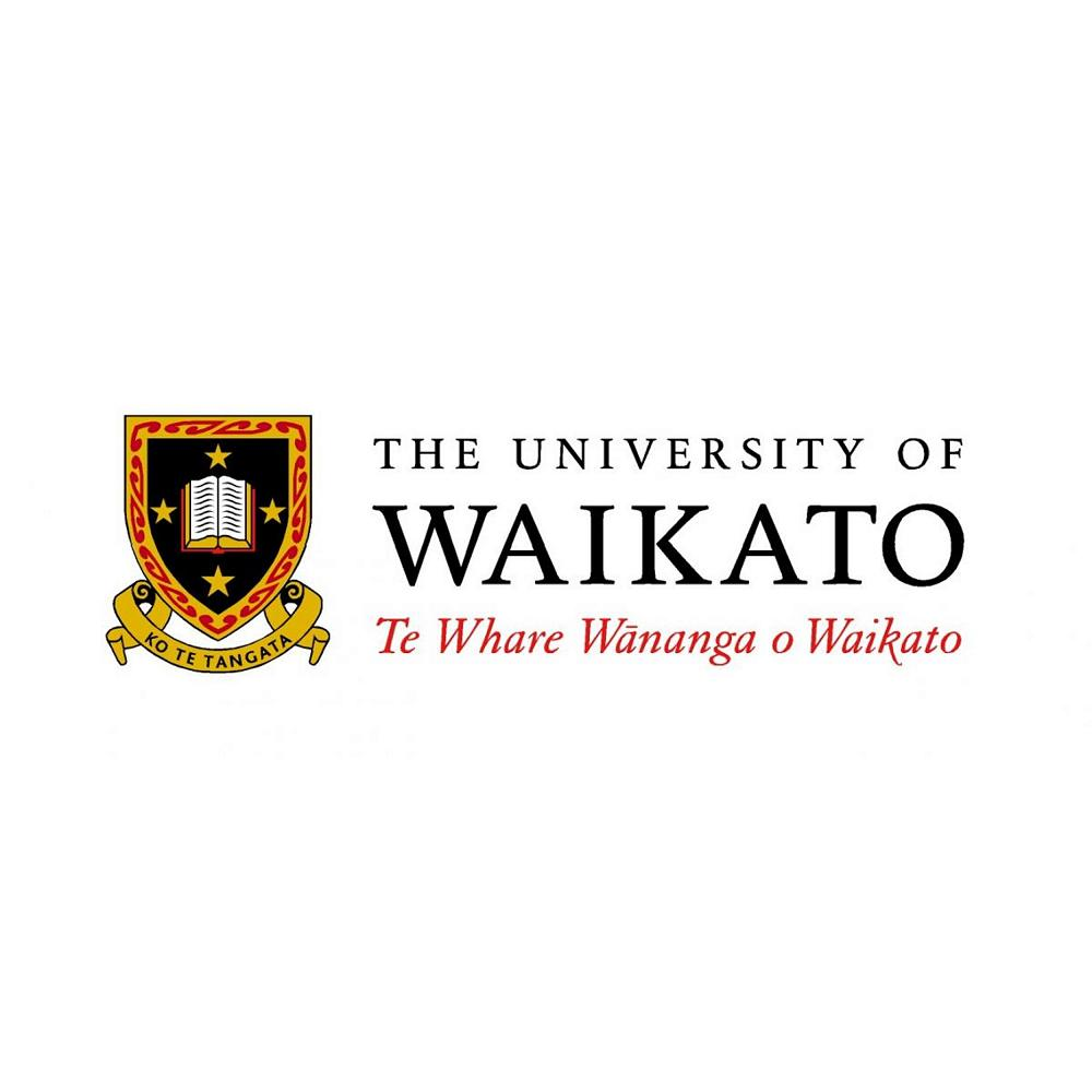 University Waikato International Excellence Scholarship UG PG Programs