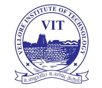 CfP: Symposium on Robotics & Automation at VIT Vellore [Mar 27-28]: Submit by Mar 15: Expired