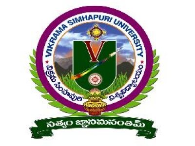 CfP: Conference on Advances in Pollution Control at Vikrama Simhapuri University [Mar 19-20]: Submit by Mar 10