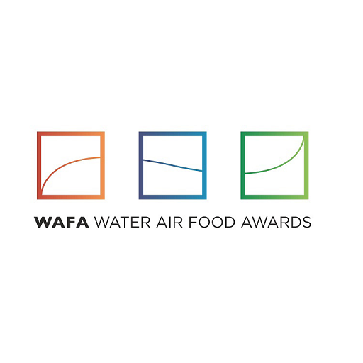WAFA Youth Climate Award 2020 [Certificate + Cash Prize]: Apply by May 10