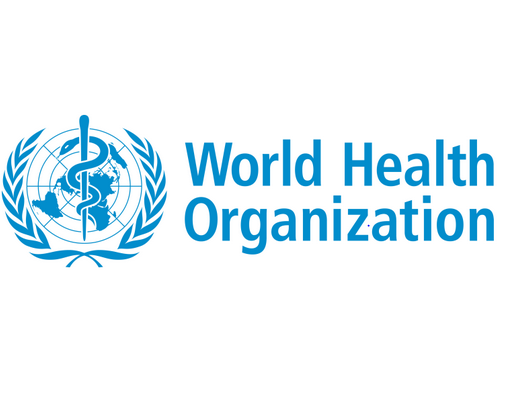 JOB POST: Surveillance Medical Officers at WHO, New Delhi [Monthly Salary Rs. 1.3L]: Apply by Mar 19