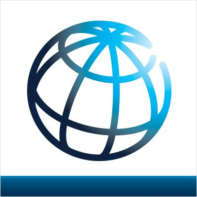 Global Tech Challenge Solutions for Women 2020 by World Bank Group: Apply by Apr 15