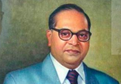 Let's Read Ambedkar – Lecture Series by Dr. V. Geetha [March 30-April 29, Online]: No Fee; Registrations Open