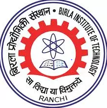 M.Tech & M.Sc Admissions 2020 at BIT Mesra, Noida & Patna: Apply by June 20 [Extended]: Expired