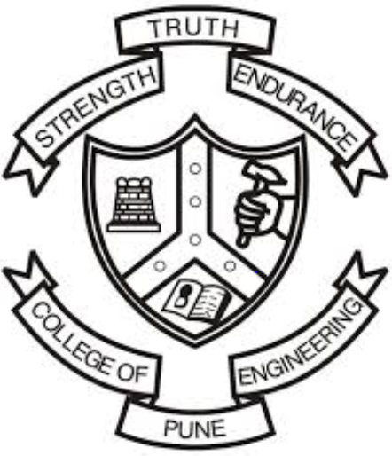 CfP: Conference on Signal & Information Processing at College of Engineering, Pune [Sept 6-8]: Submit by Apr 6