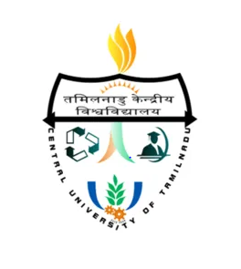 M.Sc, M.Tech, M.A., MBA, LLM & Ph.D. Admissions 2020 at Central University of Tamil Nadu [Entrance Exam on May 30-31]: Apply by Apr 11