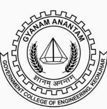 CfP: Conference on Computational Intelligence for Smart Power System & Sustainable Energy at GCE, Keonjhar [[Apr 23-25]: Submit by Mar 15