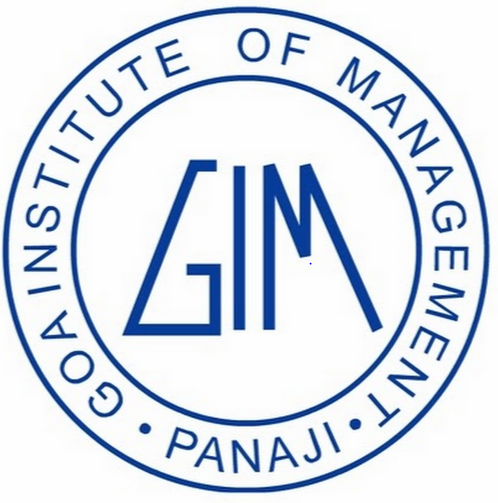 MDP on Micro-structure of Equity & Equity Derivatives Markets at Goa Institute of Management [May 14-15]: Register by May 13