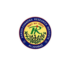 Doctoral Program in Mathematics at Harish Chandra Research Institute, Allahabad: Apply by April 30