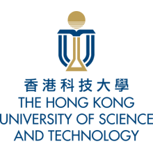 hong kong university course