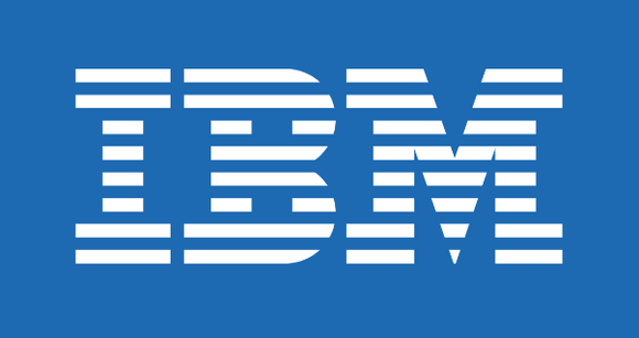 Internship Opportunity for Bachelor & Master Students at IBM Bangalore: Applications Open