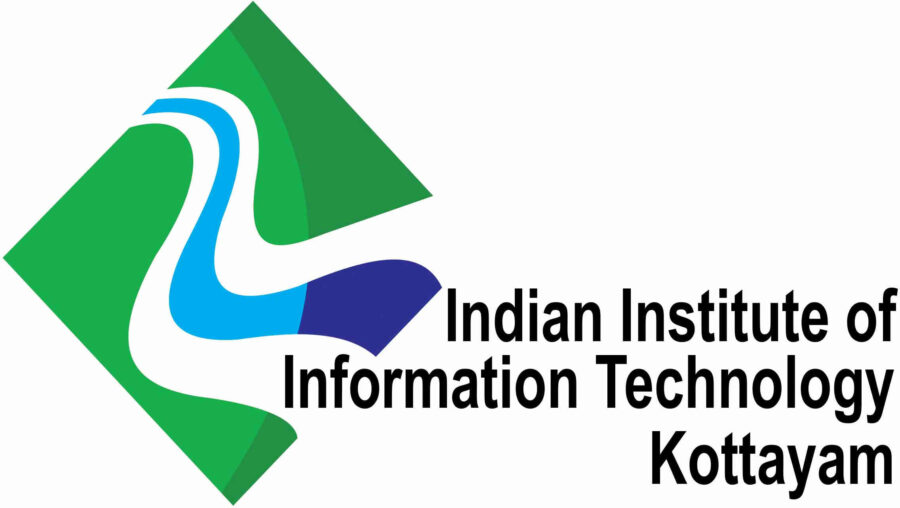 IIIT Kottayam PhD Admission 2020