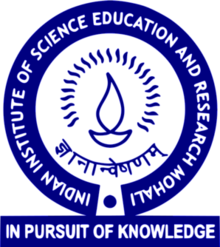 Internship Opportunity at IISER Mohali [4 Vacancies, Monthly Stipend ₹4500]: Apply by Mar 15