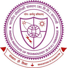 iit bhu post doc recruitment
