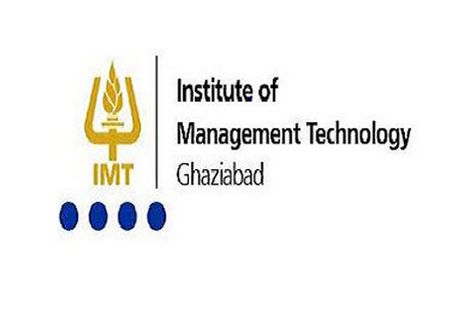 Workshop on Deep Learning at Institute of Management Technology, UP [Apr 25-26]: Register by Apr 11