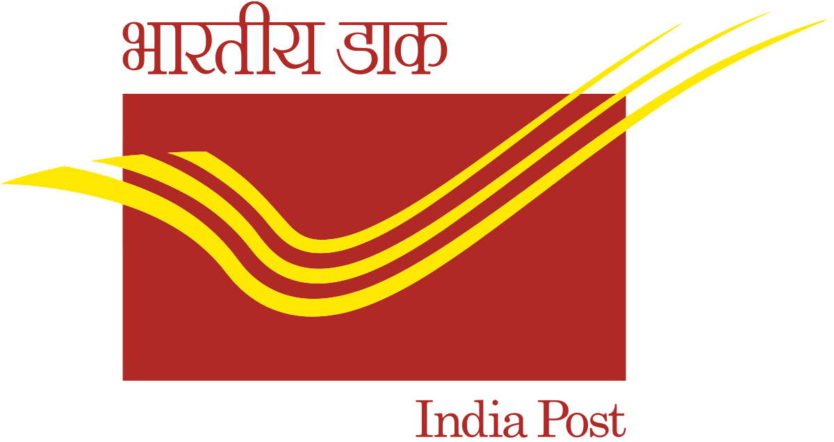 Internship Opportunity at Department of Posts, Govt. of India, Kolkata [2 Months, Stipend Rs. 10K]: Apply by Apr 1