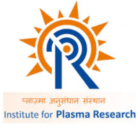 DST- SERB School on Magnetically Coiled Plasmas & Societal Applications of Plasma at Institute for Plasma Research, Gujarat [Sept 28-Oct 17]: Register by May 29