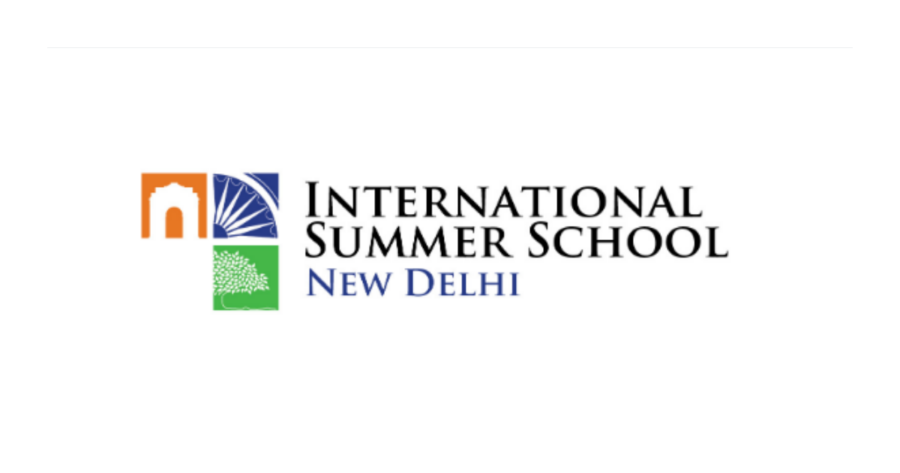 International Summer School 2020 Ministry External Affairs