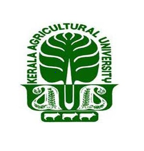 Kerala Agricultural University job