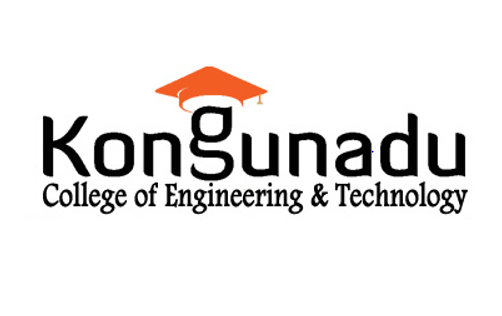 Conference on Recent Trends in Materials Science & Technology at Kongunadu College of Engg., TN [Mar 27]: Register by Mar 24