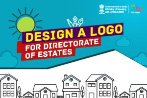 Logo Design Contest Directorate Estates