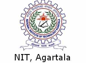 MBA Admissions 2020 at NIT Agartala: Apply by April 1: Expired