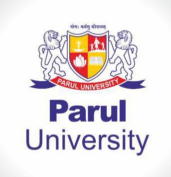 parul university competition