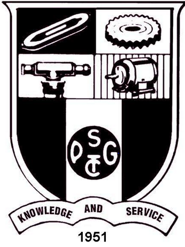 Workshop on Geometric Dimensioning & Tolerancing at PSG College of Technology, TN [May 8-9]: Register by Apr 22