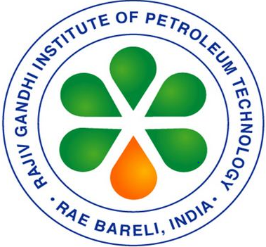 Summer Research Internship at Rajiv Gandhi Institute of Petroleum Technology, UP: Apply by April 10: Expired
