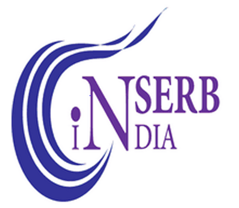 Call for Proposals: COVID-19 & related Respiratory Viral Infections by SERB, New Delhi: Submit by April 30