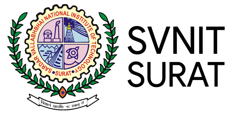 CfP: Conference on Mathematical Modelling and Simulation in Physical Science at SVNIT Surat [Jun 5-6]: Submit by May 10