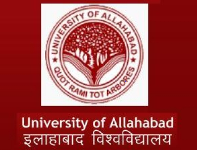 Workshop on Nanotechnology Approach for Protein based Therapy Development at University of Allahabad [Apr 21-22]: Register by Mar 31
