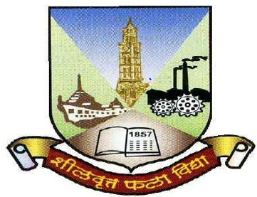 University of Mumbai job