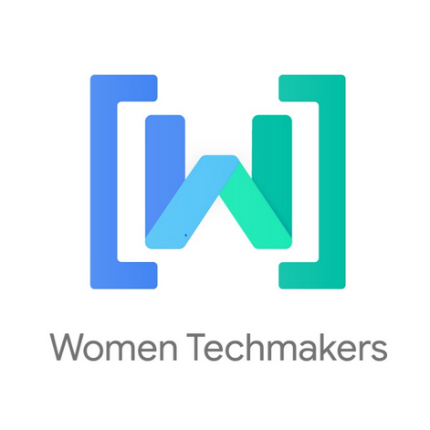 Women Techmakers Scholars Program for Undergraduate Students by Google [Exciting Cash Prizes]: Apply by April 30