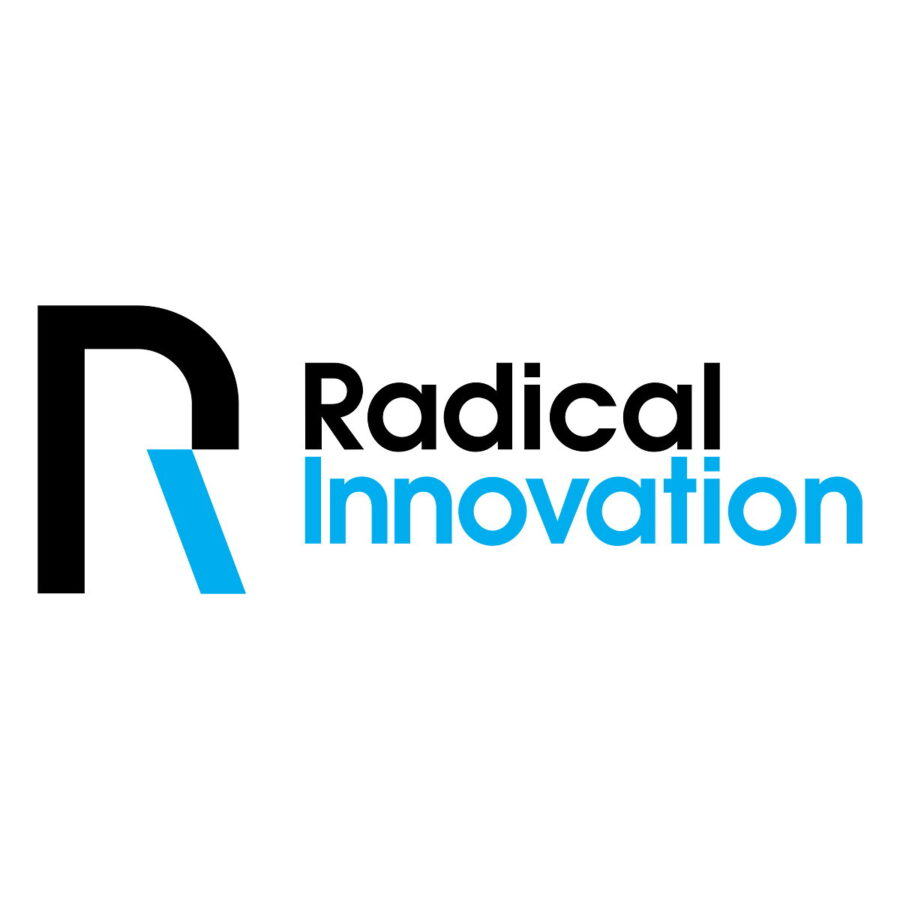 Call for Entries: Radical Innovation Award 2020 [Prizes Worth Rs. 1 L]: Apply by April 30