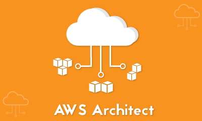 Course on AWS Architect Certification by Edureka [Weekend Batch Starts from Apr 25]: Register Now