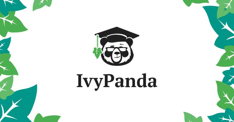 Annual Essay Writing Contest Scholarship by IvyPanda.com [Scholarship Amount Upto Rs. 1 L]: Submit by May 31