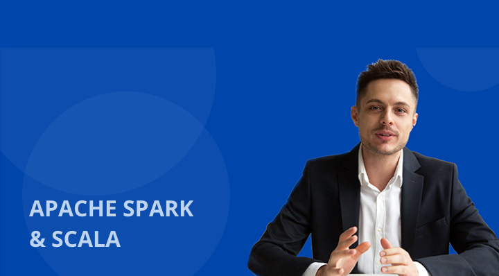 Course on Apache Spark and Scala Certification Training by Edureka [Weekend Batch Starts from May 23]: Enroll Now