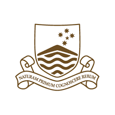 Australian National University course