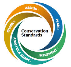 CCNet Conservation Case Study Competition 2020 [Grant Amount Upto Rs. 1 L]: Submit by June 30