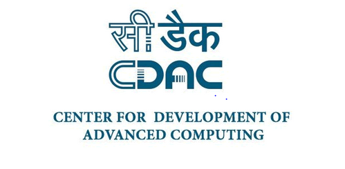 JOB POST: Adjunct Scientist at Centre for Development of Advanced Computing, Pune: Applications Open