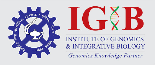 JOB POST: Research Associate at CSIR-IGIB [Salary Upto Rs 40k]: Apply by Apr 19