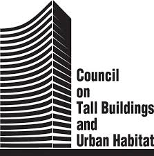 CTBUH 2020 Student Research Competition