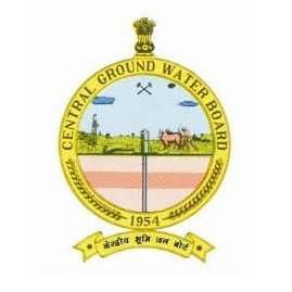 Central Ground Water Board recruitments