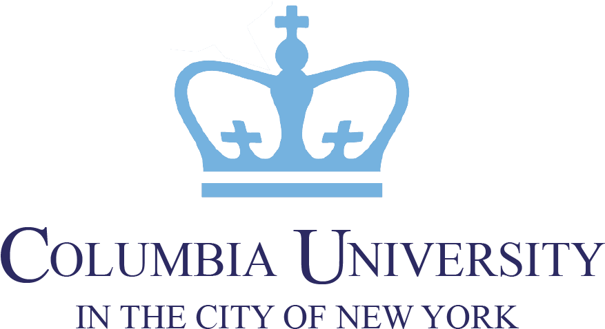 Professional Certificate in Data Science for Executives by Columbia University [Online, 4 Months]: Enroll Now