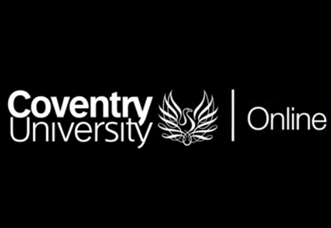 MBA with Marketing from Coventry University, UK [Online Mode]: Apply by May 18