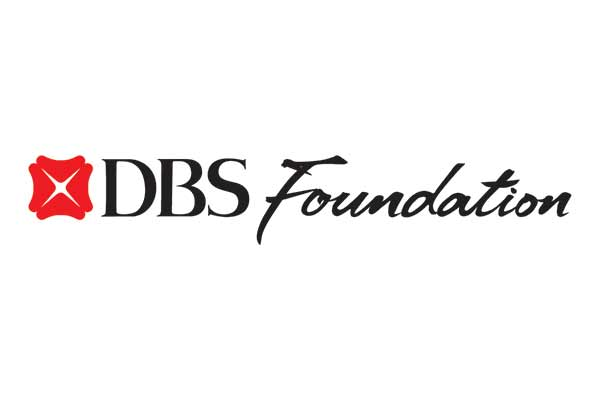 DBS Foundation Social Enterprise Grant 2020 [Grants Upto Rs 1.31 Crore]: Apply by May 15